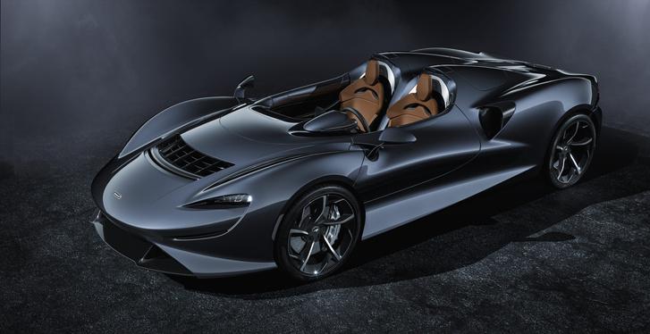 Фото №5 - Главные автомобили 2019: внедорожный Aston Martin, электрический Porsche, безумный пикап Tesla и другие