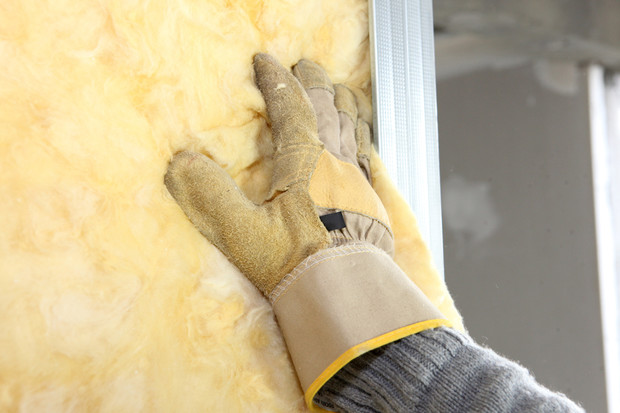 Фото №3 - Предупреждён — значит вооружён: как избежать ошибок при ремонте