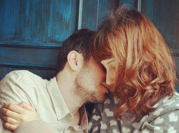 Фото №3 - Иллюзия жизни: мой мужчина женат не на мне