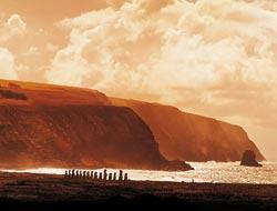 Фото №4 - Таинственный остров