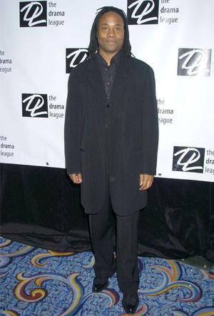 Фото №6 - «Я не трансвестит, я мужчина в платье»: Билли Портер и его модная революция