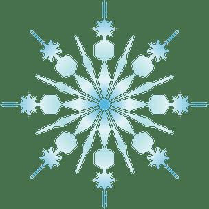 Фото №3 - Гадаем на снежинках: что тебе нужно успеть сделать до конца года?
