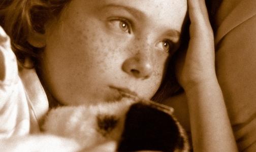 Фото №1 - Заикание: Дефект или болезнь?