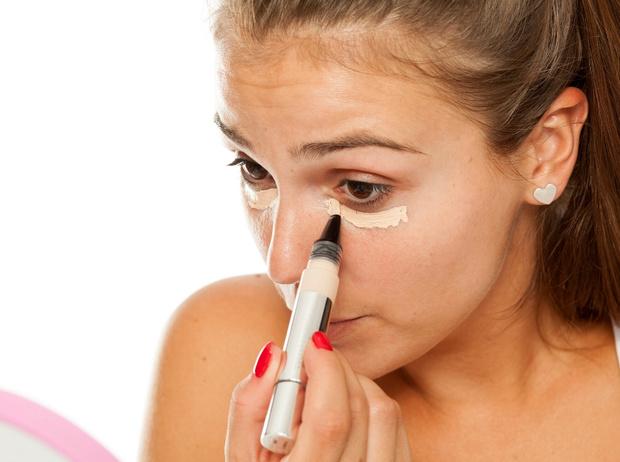 Фото №2 - 5 веских причин срочно записаться к косметологу
