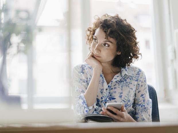 Фото №2 - Стоп-сигнал: 5 признаков того, что вы делаете в карьере неверный шаг