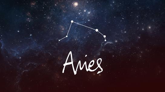 Фото №1 - Тест: Выбери свой знак зодиака и узнай, какие языки тебе будет легче учить