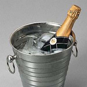 Фото №1 - В алкоголизме виноваты мутировавшие гены