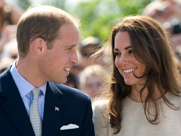 Фото №1 - Спасение от боли: как принц Уильям изменился за 10 лет брака с Кейт