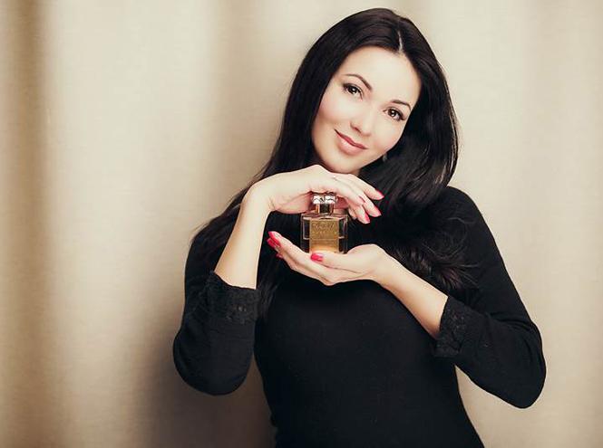 Фото №1 - Беседы со стилистом: как создать свой парфюмерный гардероб