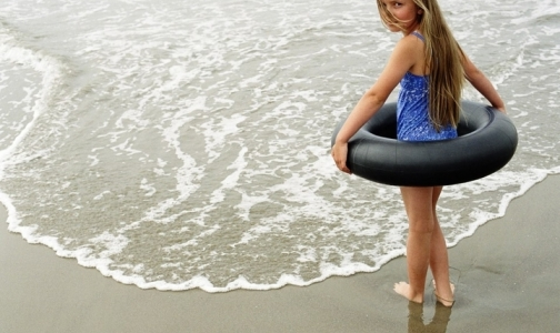 Фото №1 - Количество пляжей, пригодных для купания в Ленобласти, выросло до 26-ти
