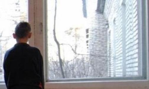 Фото №1 - Роспотребнадзор готовит «черный список» сайтов, пропагандирующих суицид