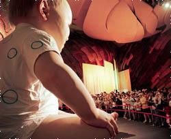 Фото №4 - Всемирная ярмарка тщеславия