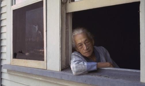 Фото №1 - Никотиновый пластырь может предотвратить старческое слабоумие