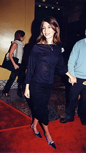 Фото №13 - Звезды, которые 20 лет назад одевались так круто, как многие не смогут и сегодня