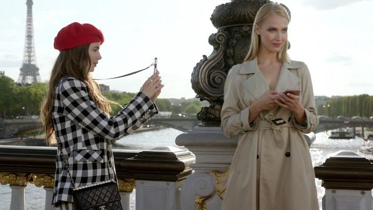 Фото №3 - Как заводить друзей не только в Интернете: советы для подростков