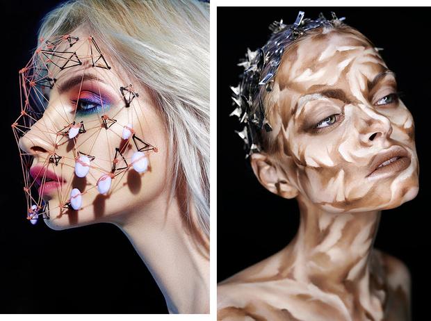 Фото №1 - Великие революции в индустрии красоты, которые происходят прямо сейчас