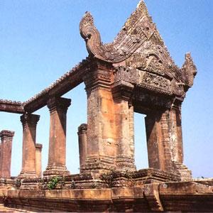 Фото №1 - Как поделить храм