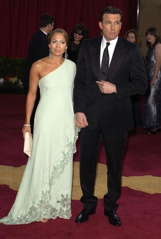 Фото №15 - Романтика «Оскара»: самые красивые звездные пары в истории премии