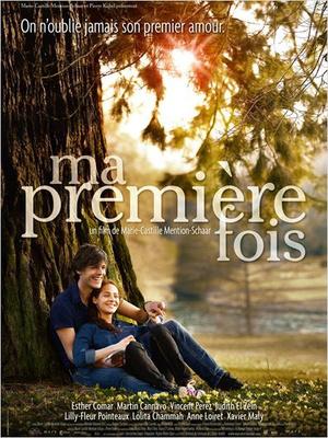 Фото №8 - 8 романтичных и горячих фильмов, похожих на «После» 🔥