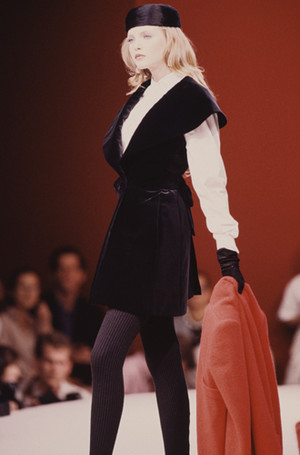 Фото №9 - Что-то с чем-то: правила многослойности в одежде