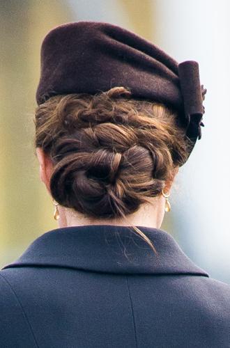 Фото №17 - Секретное оружие герцогини: кто стоит за безупречным образом Кейт Миддлтон