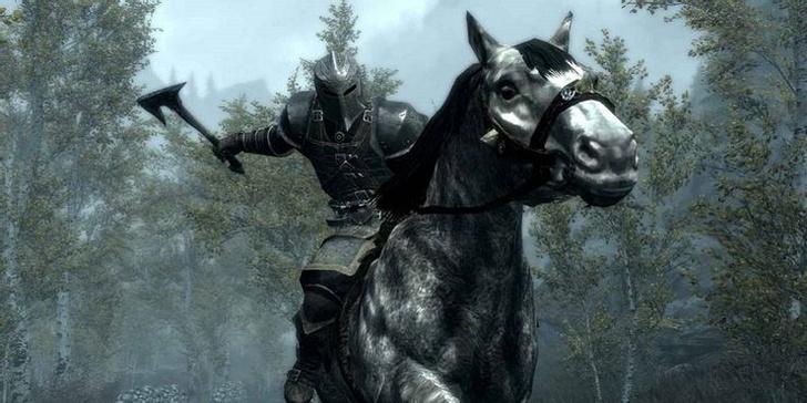 Фото №6 - Топ-10 лучших видеоигр про вампиров 🧛