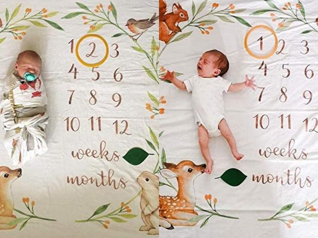 Фото №14 - Это пригодится: 15 гениальных гаджетов для молодых мам и малышей