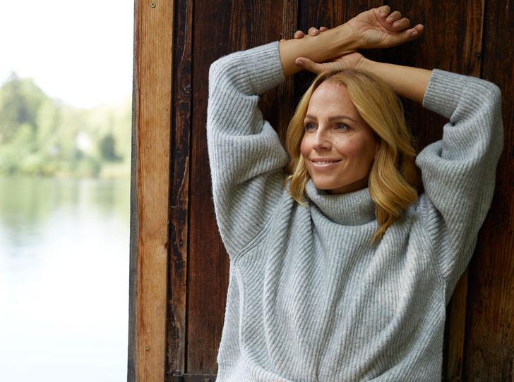 Фото №1 - Ещё 9 уловок от стресса, которые помогут вам чувствовать себя лучше