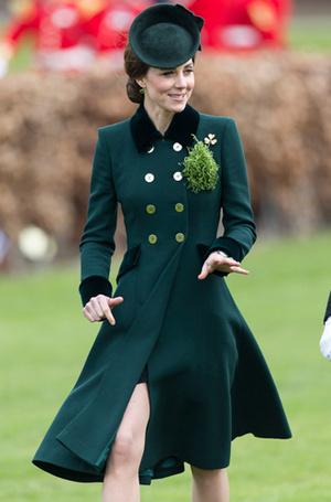 Фото №3 - Почему выходка принца Уильяма на руку Кейт Миддлтон
