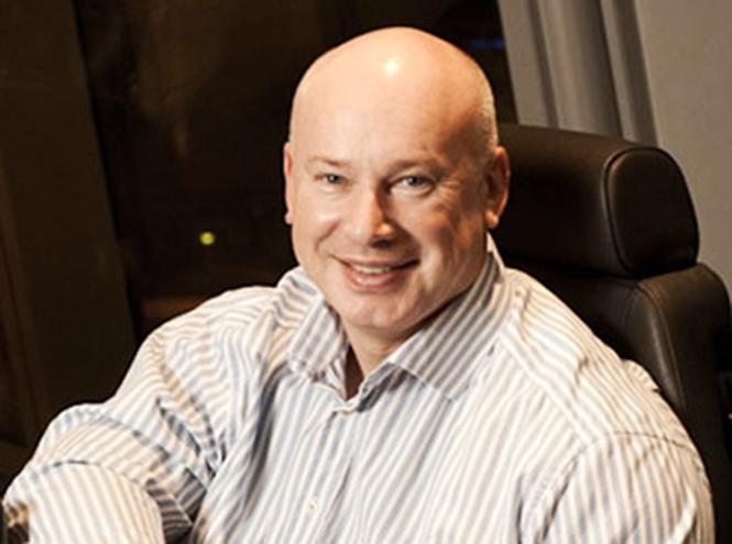 Фото №11 - Список Forbes: самые богатые холостые бизнесмены России