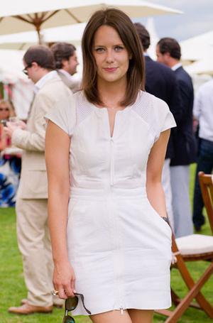 Фото №7 - От Джессики Крейг до Кейт Миддлтон: все девушки принца Уильяма