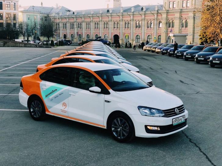 Фото №13 - 17 удивительных фактов о Volkswagen в день рождения фирмы