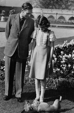 Фото №8 - Самые милые фотографии королевских отцов с детьми