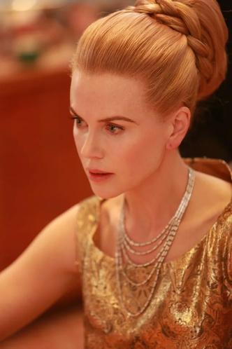 Фото №11 - Сокровища мира кино: кто создавал культовые украшения голливудских актрис