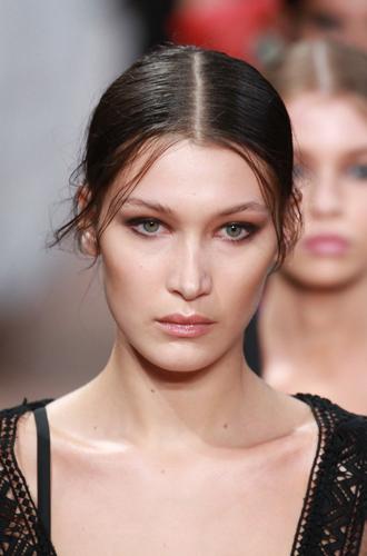 Фото №27 - 10 весенних трендов с Недели моды в Милане