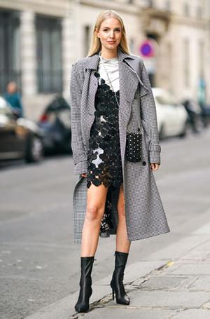 Фото №5 - Как выбрать идеальное пальто: советы стилиста