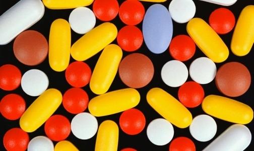 Фото №1 - Как вылечить российскую систему льготного лекарственного обеспечения
