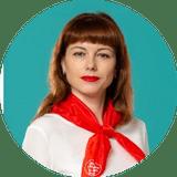 Единая Справочная в Новосибирске  8-800-350-77-88