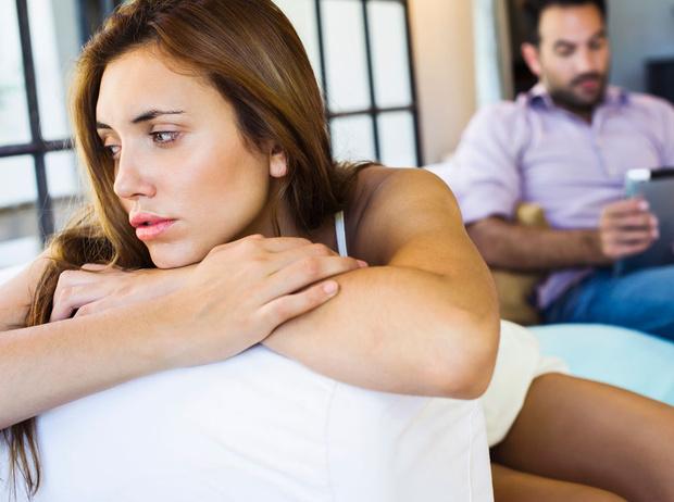 Фото №1 - 4 диагноза несчастной любви