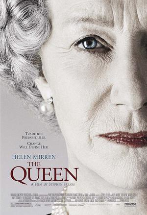 Фото №4 - Ваше Величество: лучшие фильмы и сериалы про королей и королев