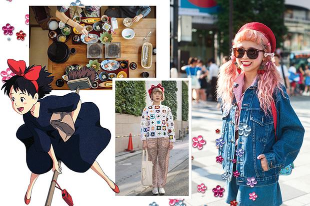 Фото №4 - KAWAII (=^・^=) Что нужно знать туристу о Японии?