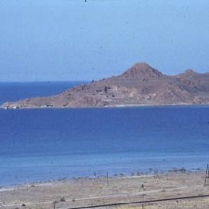 Фото №1 - За грязь в море накажут