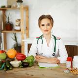 Дарья Абахина