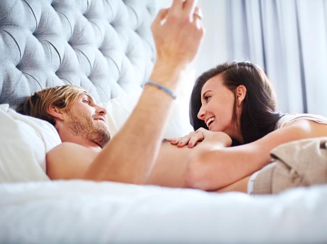 Фото №4 - Делай как я: что такое суррогатная секс-терапия и кому она нужна