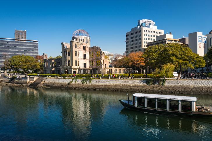 Фото №6 - В гости к атому: куда поехать интересующемуся атомной энергетикой
