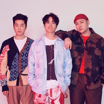 Фото №7 - КХХ: корейские хип-хоп артисты, которые точно тебя покорят