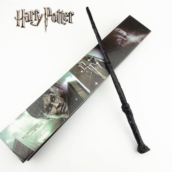 Фото №8 - Рождество в Хогвартсе: что подарить на Новый год фанату «Гарри Поттера»?