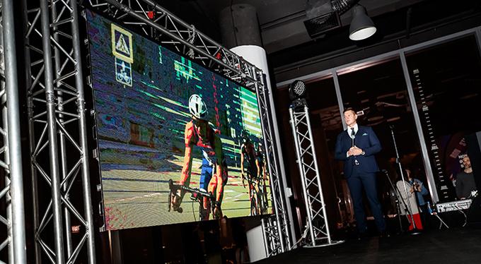 IRONSTAR подвел итоги сезона: в 2019 году триатлеты были на высоте
