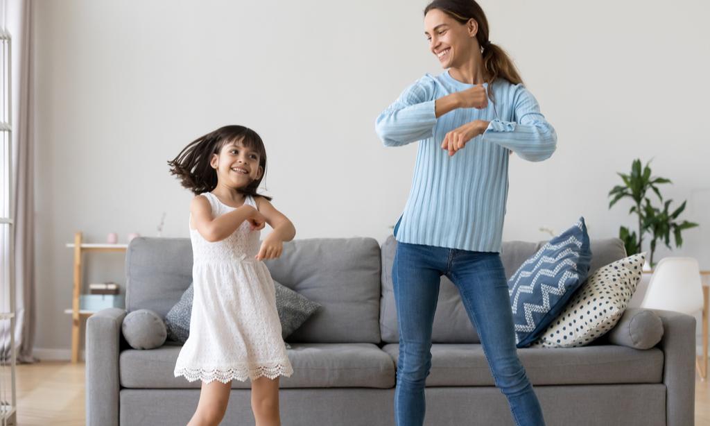 Тренируем мозг: 15 игр с ребенком на развитие внимания