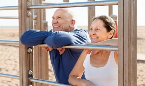 Фото №1 - Экономисты выяснили, сколько россиян не доживут до нового пенсионного возраста